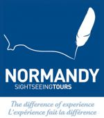LOG NORMANDY SIGHTSEEING TOURS